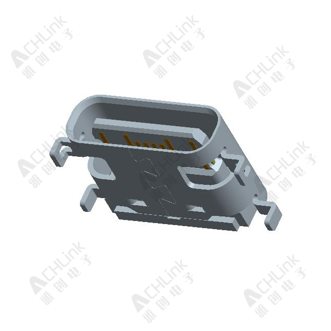 USB 3.1 TYPE-CMOTHER HEAD 16P SINK 1.0 FOUR-FOOT INSERT