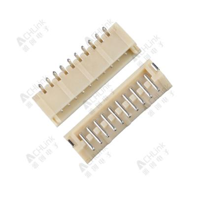 MOLEX SH1.5MM WIRE TO BOARD CONNECTORS SERIES